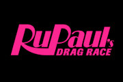 'RuPaul's Drag Race' Renewed For Season 12