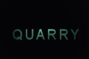 Quarry on Cinemax