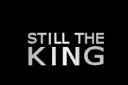 CMT Cancels 'Still The King'