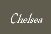 Chelsea on Netflix