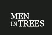 Men in Trees on ABC