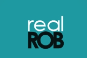 Real Rob on Netflix