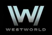 'Westworld' Renewed For Season 4