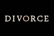 Divorce on HBO