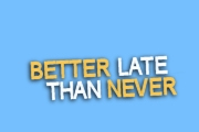 NBC Renews 'Better Late Than Never'