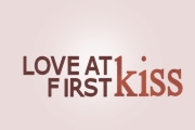 Love At First Kiss on TLC