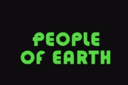 People of Earth on TBS