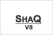Shaq Vs. on ABC