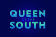 'Queen Of The South' Ending After Season 5