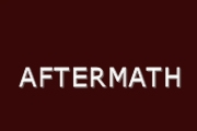 Aftermath on Syfy