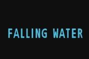 Falling Water on USA Network