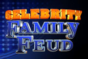 'Celebrity Family Feud' Renewed For Season 6