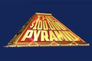 The $100,000 Pyramid on ABC