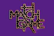 Match Game on ABC