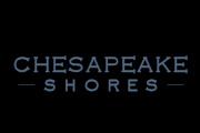 Chesapeake Shores on Hallmark Channel