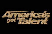 'America's Got Talent' Renewed For Season 14