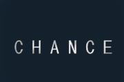 Chance on Hulu