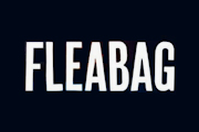 Fleabag on Amazon