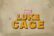 'Luke Cage' Cancelled At Netflix