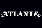 Atlanta on FX