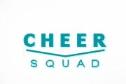 Cheer Squad on Freeform