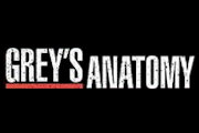 'Grey's Anatomy' Renewed For Season 18