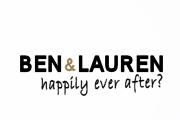 Ben and Lauren: Happily Ever After?