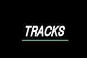 Tracks on Paramount Network