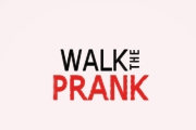 Walk the Prank on Disney Channel