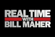 Real Time with Bill Maher on HBO