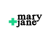 Mary + Jane on MTV