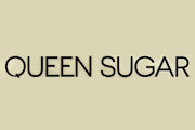 Queen Sugar on OWN