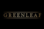 Greenleaf on OWN