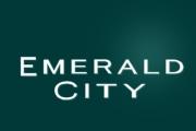 Emerald City on NBC