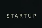 StartUp on Crackle