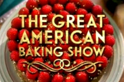 The Great American Baking Show on ABC