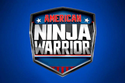 American Ninja Warrior on NBC