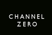 Channel Zero on Syfy