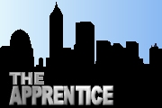 The Apprentice on NBC