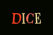 Dice on Showtime