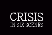 Crisis in Six Scenes on Amazon