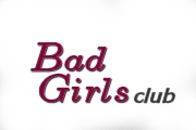 Bad Girls Club on Oxygen