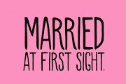 'Married At First Sight' Renewed Through Season 17
