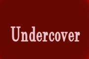 Undercover on BBC America