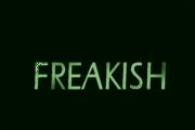 Freakish on Hulu