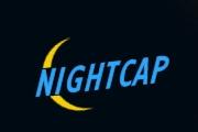 Nightcap on Pop