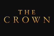 'The Crown' To Air Six Seasons