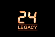 24: Legacy on Fox