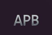 APB on Fox