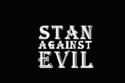 'Stan Against Evil' Cancelled By IFC